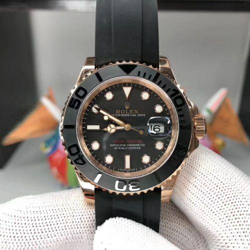Swiss watch #9122039