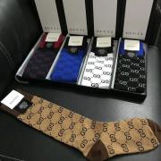 G Brand socks (5 pairs) #9115133