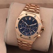 Audemars Piguet Watches for men #866591