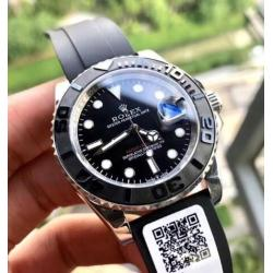 Brand R watch #9128555