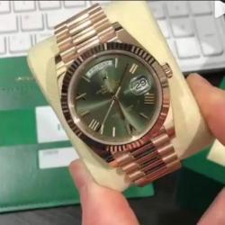 Brand R watch #9873516