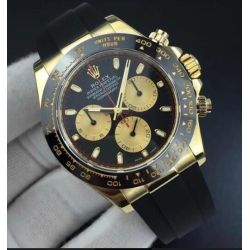 Brand R watch #99896538