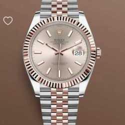 Brand Rlx watch #99899344