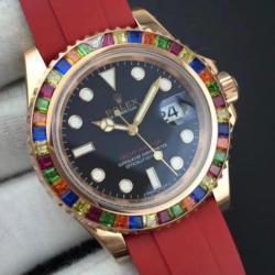 Brand Rolex watch #99895814