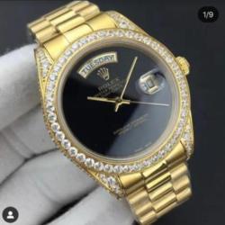 Brand Rolex watch #99895815