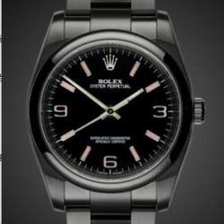 Brand Rolex watch #99899177