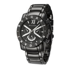 Bvlgari Watches for men #829235