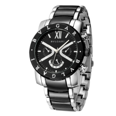 Bvlgari Watches for men #829241