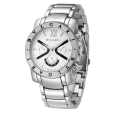 Bvlgari Watches for men #829244