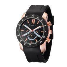 Bvlgari Watches for men #867062
