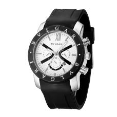 Bvlgari Watches for men #867065
