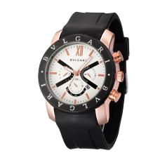 Bvlgari Watches for men #867071