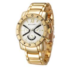 Bvlgari Watches for men #867077