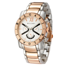 Bvlgari Watches for men #867089