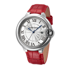 Cartier Watches for MEN #866699