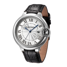 Cartier Watches for MEN #866702