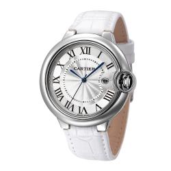 Cartier Watches for MEN #866705