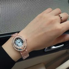 Cartier Watches for Women #793973