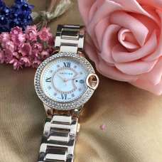 Cartier Watches for Women #868472