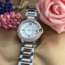 Cartier Watches for Women #868475