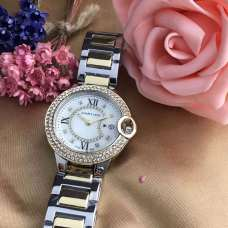 Cartier Watches for Women #868478