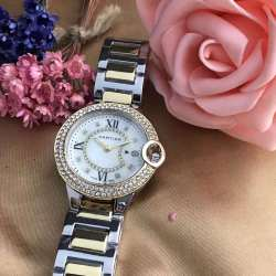 Cartier Watches for Women #868478