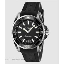 Watches #9129933