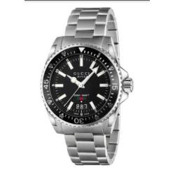 Watches #9129934