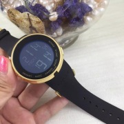 Gucci AAA+ Watches #633692