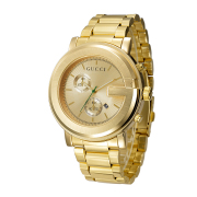 Gucci Watches for MEN #829289