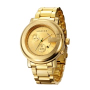 Gucci Watches for Women #867419