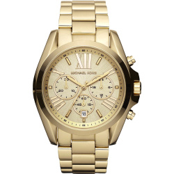 Michael Kors Watches for Women #867587