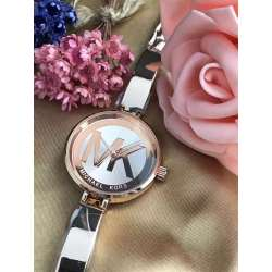 Michael Kors Watches for Women #868505