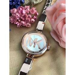 Michael Kors Watches for Women #868511