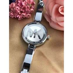Michael Kors Watches for Women #868520