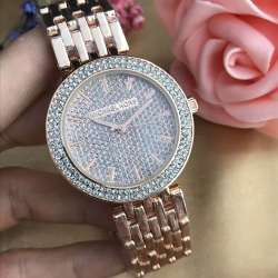 Michael Kors Watches for Women #868523