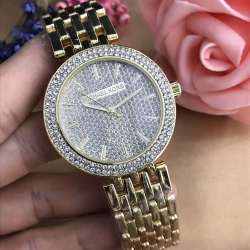 Michael Kors Watches for Women #868532