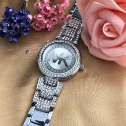 Michael Kors Watches for Women #868544