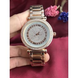 michael kors Watches for women #799814