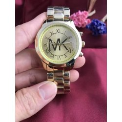michael kors Watches for women #799820