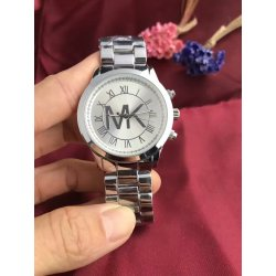 michael kors Watches for women #799823