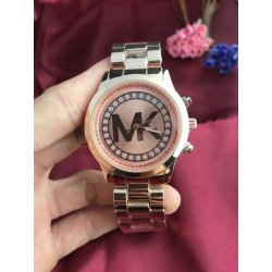 michael kors Watches for women #799829