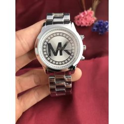 michael kors Watches for women #799835