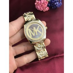 michael kors Watches for women #799847
