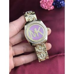 michael kors Watches for women #799850