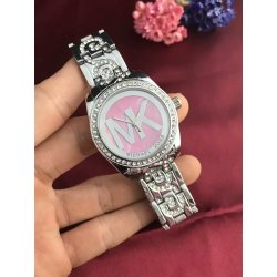 michael kors Watches for women #799853