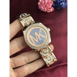 michael kors Watches for women #799856