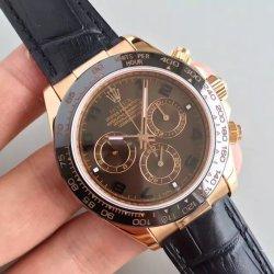 Rolex Watches AAA+ for Men #907730