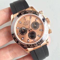 Rolex Watches AAA+ for Men #907748