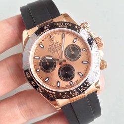 Rolex Watches AAA+ for Men #907754